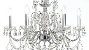 chandelier under 100 new awesome winch light and lighting