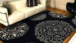 9 x 12 area rugs under 100 canada brilliant carpet rug nice for your