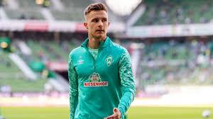 Jul 02, 2017 · johannes eggestein: Werder Bremen Johannes Eggestein Spielt Jetzt Jojo In Linz Bundesliga Bild De