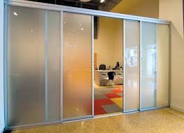 office room dividers. wall dividers for office room space loft divider sliding door a