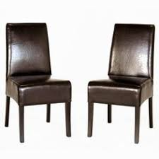 whole interior s full leather dining chairs add elegance to any room features set of 2 dining chairs leather dining chair constructed with a sy wood