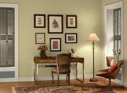 home office paint color. Home Office Paint Color