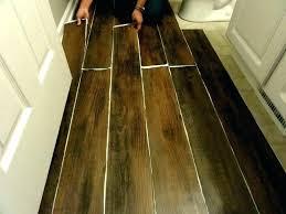 best underlayment for vinyl plank flooring underlayment for vinyl tile flooring best underlayment for vinyl plank