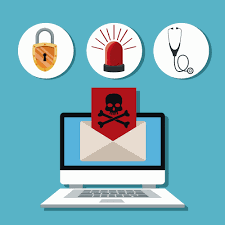 Nobody Wants To Talk About Uk Isp Internet Piracy Alert Emails