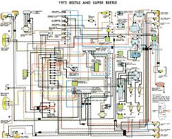 vw jetta wiring diagram carlplant 2003 jetta radio wiring harness at 2003 Volkswagen Jetta Wiring Diagram