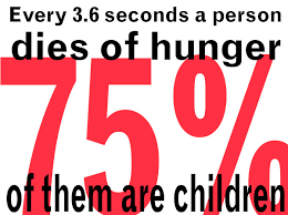 students resources for writing projects  world hunger try to use this information in your essay 642 million hungry people in asia and the pacific 265 million hungry people in sub saharan africa
