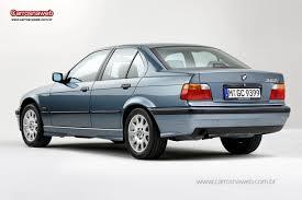 Coupe Series 325i bmw 95 : BMW 325i 2.5 1995 - Ficha Técnica, Especificações, Equipamentos ...