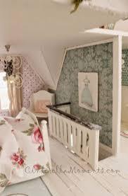 Miniature Dollhouse Bedroom Furniture 17 Best Images About Miniature Bedrooms On Pinterest Miniature