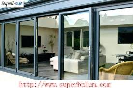 double sliding glass doors double sliding glass door double sliding glass doors dimensions