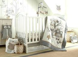 babies r us owl bedding crib bedding at babies r us crib bedding set babies r babies r us owl bedding