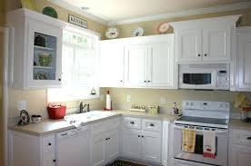 repainting kitchen cabinets the adorable painting old kitchen cabinets white best kitchen painting kitchen cabinets diy