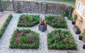 Small Picture Interior Ideas Herb Garden Design Pictures