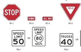 Traffic Engineering | City of Little Rock