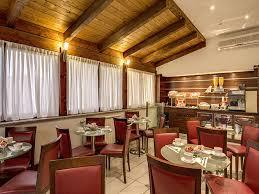 Buffet Italiano Roma : Servizi dell hotel the strand a roma