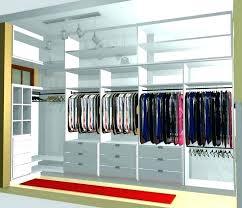 master bedroom walk in closet ideas small walk in closet design master bedroom walk in closet