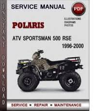1996 polaris sportsman 400 wiring diagram images polaris sportsman 500 ho owner s manual pdf