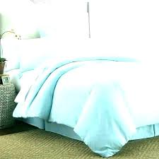 gray c and turquoise comforter yorke set bedding beyond quilt sets teal winning bath blue navy