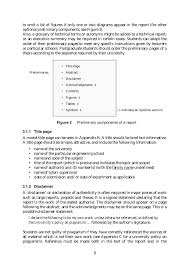Expert Help On Choosing An Argument Exploration Essay Topic Brush Up ...