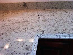 seaming laminate countertops are you talking about a sharp inside corner like this or are you