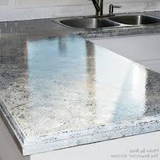 countertops countertop paint kit colors giani white diamond wonderful kits