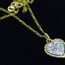 photo of golden boutique jewelers redondo beach ca united states two