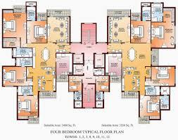 12 bedroom house. Brilliant Bedroom 12 Bedroom House Cool Home Design Decorating Inspiration For R