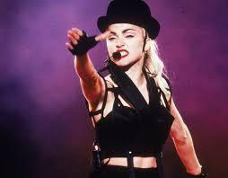 Top 10 Pop Songs Of 1990