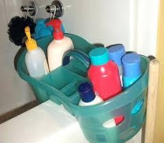 tension rod shower caddy target australia bath bathrooms outstanding bathtub wooden hours targ
