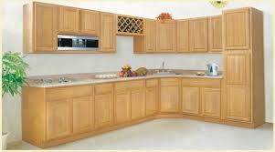 Kitchen Cabinet Wood Wood Kitchen Cabinets New Home Designs The Best Of Wood Kitchen