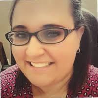 "10+ profils pour ""Ashley Helmer"" | LinkedIn"