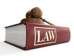 Дипломные работы по праву без ущерба качеству от фирмы Диплом  Дипломные работы по праву