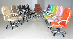 colorful office chairs. Brilliant Office Architecture Colorful Office Chair For Fancy Colored Chairs The I  Inspirations Throughout Ideas 13 Mats Mesh And L