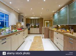 large recessed lighting. Full Size Of Kitchen:downlight Layout Guide How Far Should Recessed Lights Be From Cabinets Large Lighting S