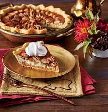 double decker pecan cheesecake pie recipe