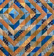 Big Stitch Hand Quilting Patterns Hand Stitched Amish Quilts For ... & Big Stitch Hand Quilting Patterns Hand Stitched Amish Quilts For Sale Man  Quilt Double Bed Quilt Adamdwight.com