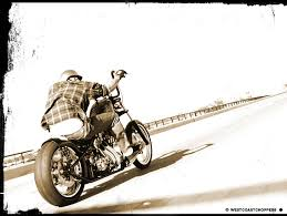 jesse james west coast choppers bing images my bike style