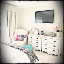 diy fitted office furniture. Large Images Of Fun Diy Home Decor Ideas Fitted Office Furniture Uk Shabby Chic Bedroom Accessories O