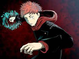 Thoughts about jujutsu kaisen episode 21, as well as some neat pictures that you can use as wallpapers or add to your pinterest or website. Jujutsu Kaisen Wallpapers Wallpaper Cave