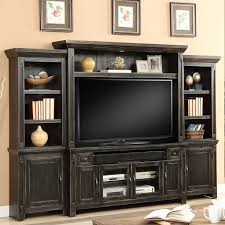 15 best tv entertainment center images on Pinterest