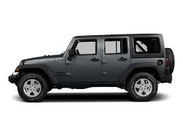 jeep wrangler 2015 black. 2015 jeep wrangler unlimited 4wd 4dr sport in raleigh nc leith cars black j