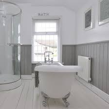 grey paint for bathroom. the 25+ best gray and white bathroom ideas on pinterest | grey vanity, bathrooms cabinets paint for