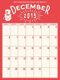 free daily calendar 2015 december calendars december daily daily calendar and december