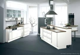 White Kitchen Cabinet Design Ideas Top White Cabinet Kitchen Designs