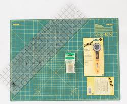 Best 25+ Quilting tools ideas on Pinterest | Quilting, Quilts and ... & Beginner Quilting Supplies: Get Started Quilting! Adamdwight.com