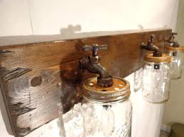 vintage bathroom lighting. Vintage Bathroom Light Fixtures Design Best Old Fashioned Reproduction World Lighting I
