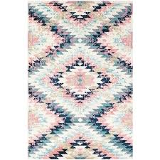 full size of pink blue area rug light sumitra bright white beige camel aqua teal furniture