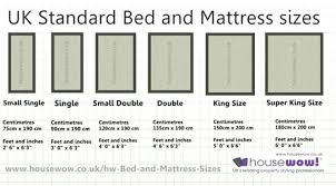 full size mattress vs queen. Contemporary Size Full Or Double Bed Size Vs Of Gorgeous   With Full Size Mattress Vs Queen