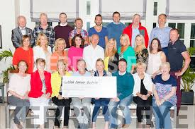 27 Strictly cheque 1920.jpg   Kerry's Eye Photo Sales