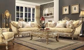 living room set formal living room set wayfair living room sets leather