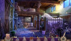 Play free online hidden object games without downloading at round games. 3 Hidden Object Games You Ll Feel Right At Home With Gamehouse